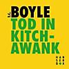 Tod in Kitchawank (eBook)