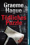 Tödliches Puzzle (eBook)