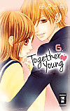 Together young