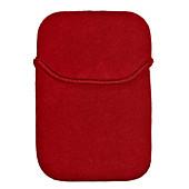 tolino shine Neoprentasche (Farbe: rot)