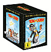 Tom und Jerry - The Ultimate Classic Collection