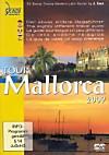 Tour Mallorca 2009