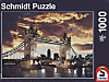 Tower Bridge London (Puzzle)