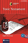 Toxic Testament