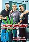 Trailer Park Boys: Big Plans, Little Brains - Staffel 1