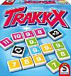 TrakkX (Spiel)