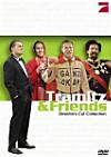 Tramitz & Friends