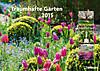 Traumhafte Gärten 2015