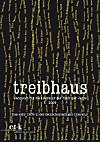 Treibhaus. Jahrbuch für die Literatur der fünfziger Jahre: Bd.5 Das Jahr 1959 in der deutschsprachigen Literatur