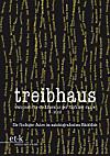 Treibhaus. Jahrbuch für die Literatur der fünfziger Jahre: Bd.9 Die fünfziger Jahre im autobiografischen Rückblick