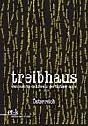 Treibhaus. Jahrbuch für die Literatur der fünfziger Jahre: Bd.10 Österreich