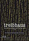 Treibhaus. Jahrbuch für die Literatur der fünfziger Jahre: Bd.6 Zur Präsenz deutschsprachiger Autorinnen