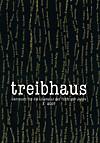 Treibhaus. Jahrbuch für die Literatur der fünfziger Jahre: Bd.3 Der Zweite Weltkrieg in erzählenden Texten zwischen 1945 und 1965