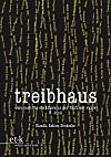 Treibhaus. Jahrbuch für die Literatur der fünfziger Jahre: Bd.8 Komik, Satire, Groteske