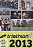 triathlonTV 2013, DVD