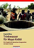 Trinkwasser für Mayo Kebbi, Frank Bliss, Politik & Soziologie