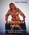 Trudchen ante Portas (eBook)