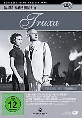Truxa, DVD, Hans H. Zerlett