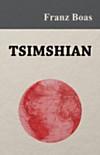Tsimshian - An Illustrative Sketch (eBook)