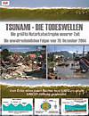 Tsunami - die Todeswellen