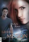 TURT/LE - Geheime Mission (eBook)
