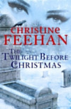 Twilight Before Christmas (eBook)
