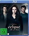 Twilight: Eclipse - Bis(s) zum Abendrot