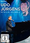 Udo Jürgens: Der Mann, der Udo Jürgens ist
