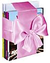 Überraschungs-Paket Geschenkbücher, 4 Bände