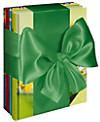 Überraschungs-Paket Hobby, Freizeit & Wellness, 4 Bände