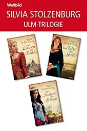Ulm-Trilogie