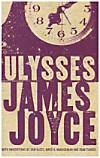 Ulysses, English edition
