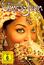 Umrao Jaan, Bollywood