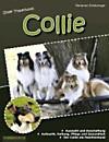 Unser Traumhund: Collie (eBook)