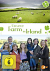 Unsere Farm in Irland - Box 1