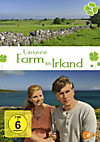 Unsere Farm in Irland - Box 3