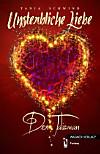 Unsterbliche Liebe - Der Talisman