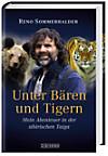 Unter Bären und Tigern