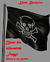 Unter der schwarzen Flagge (eBook)