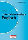 Unterrichtseinstiege Englisch