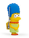 USB-Stick Marge Simpson 8 GB