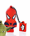 USB-Stick Spiderman 8 GB