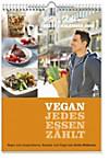 VEGAN - Jedes Essen zählt 2015