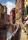 Venedig (Puzzle)