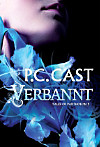 Verbannt (eBook)