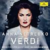 Verdi (Deluxe Edition, CD+DVD)