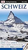 Vis-à-Vis Schweiz