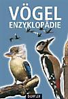 Vögel-Enzyklopädie