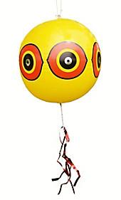 Vogelfrei Ballon, 2er-Set