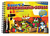 Voggy's Boomwhacker-Schule, m. Audio-CD